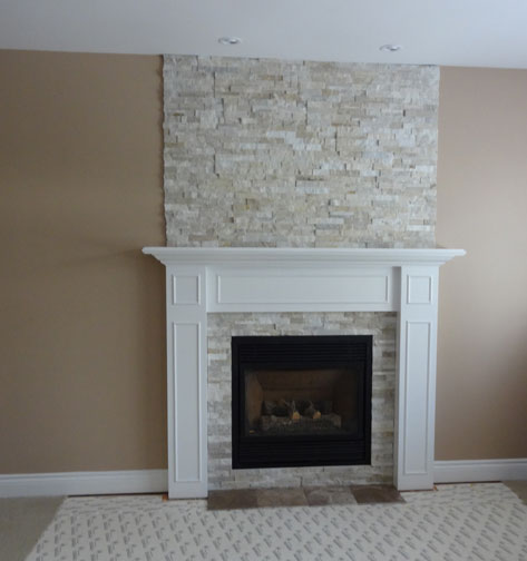 Install Tile Around Fireplace Download Free Software Backupimagine