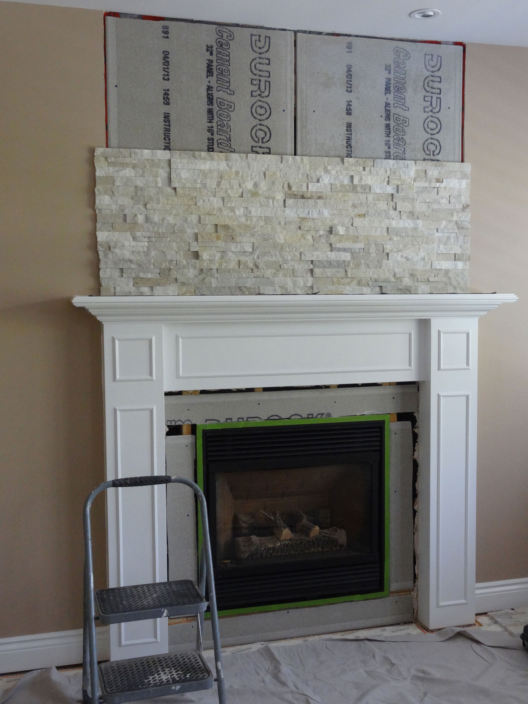 bayport martin g heat installation sales fireplace service gas insert and kozy