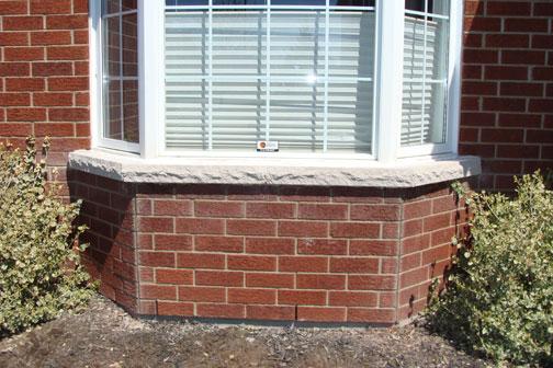 Masonry Repairs Cement Repair Parging Concrete Walkways